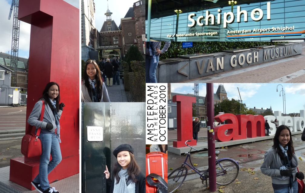 AmsterdamProfile