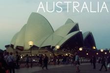 australiacard2