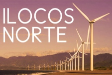 IlocosNorteCard