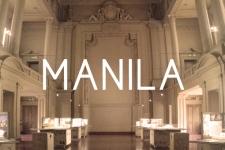 ManilaCard
