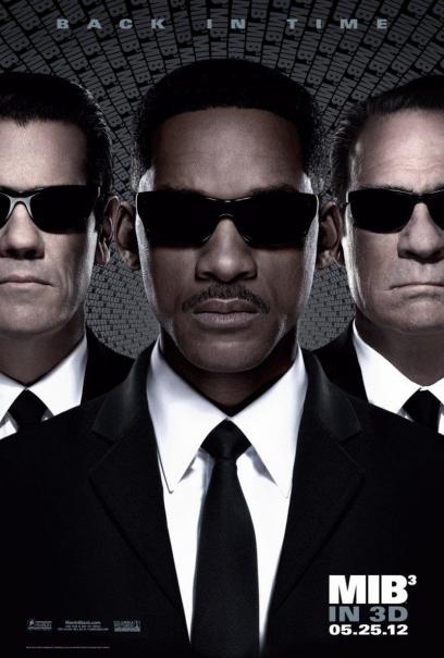 Men_in_Black_3_5