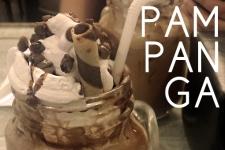 PampangaCard