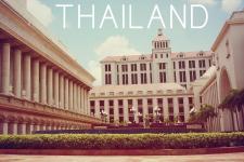 thailandcard2