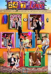 416px-24_7_in_love_poster