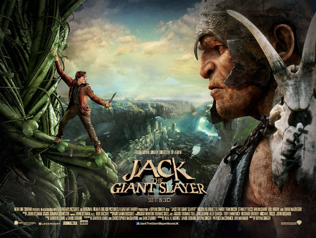 movies-jack-the-giant-slayer-quad-poster
