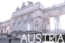 AustriaCard