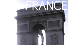 FranceCard