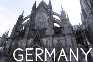 GermanyCard