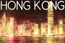 HongKongCard