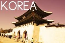 KoreaCard