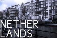 NetherlandsCard