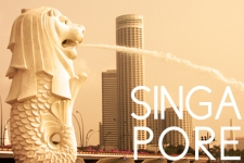 SingaporeCard