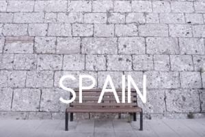 SpainCard