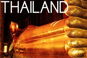 ThailandCard