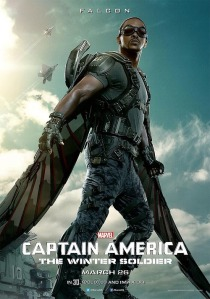 Captain_America_The_Winter_Soldier_poster_007