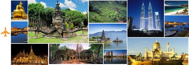 SoutheastAsia