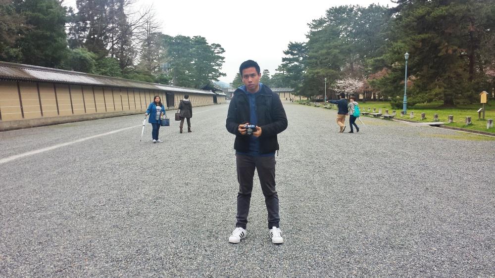 20150403_104437_1