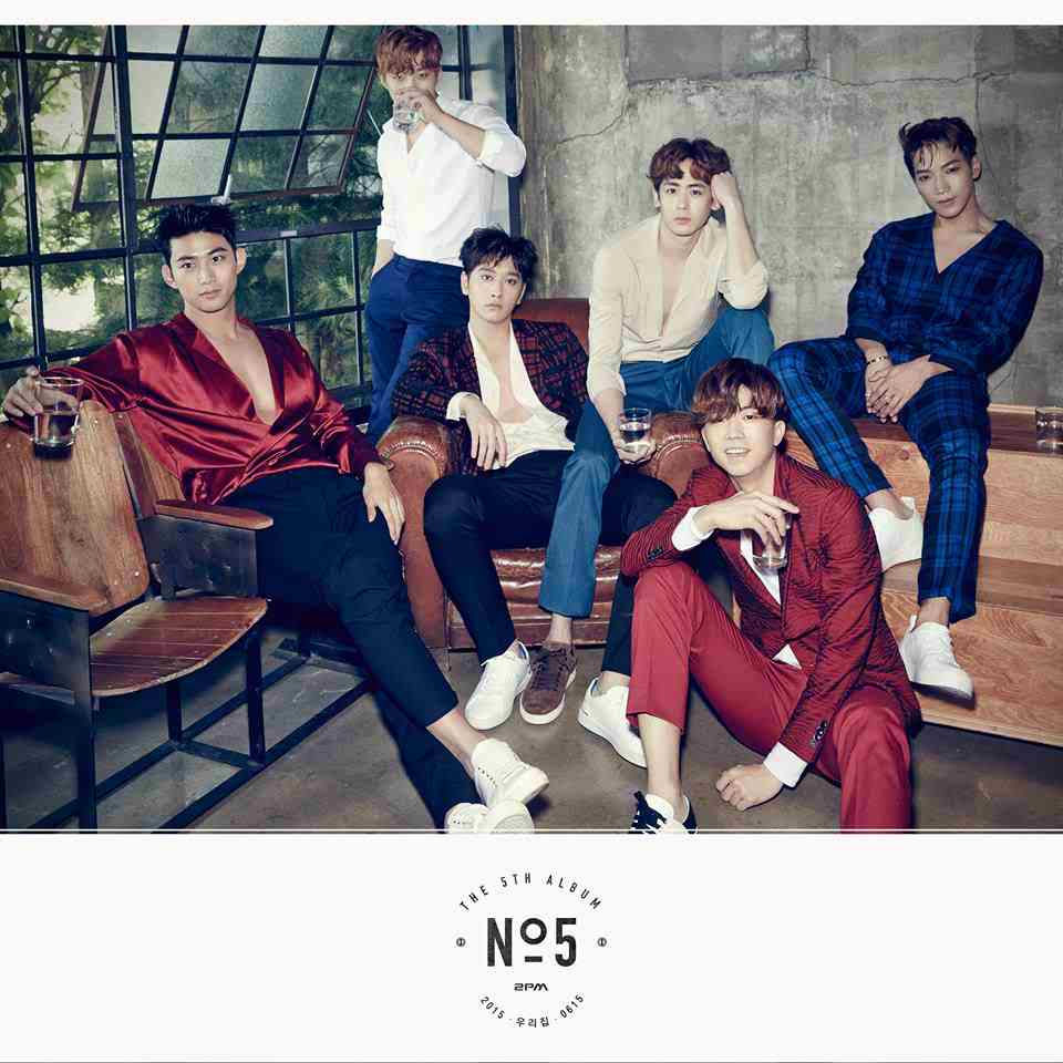 2pm-album-cover-2