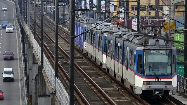 MRT_2013-Aug-2