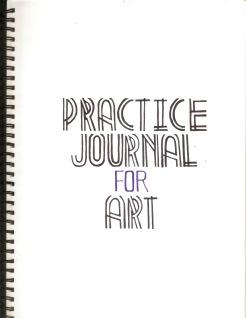 practice-journal-1