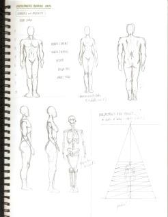 practice-journal-2