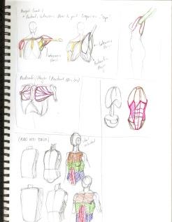 practice-journal-5