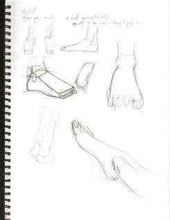 practice-journal-8
