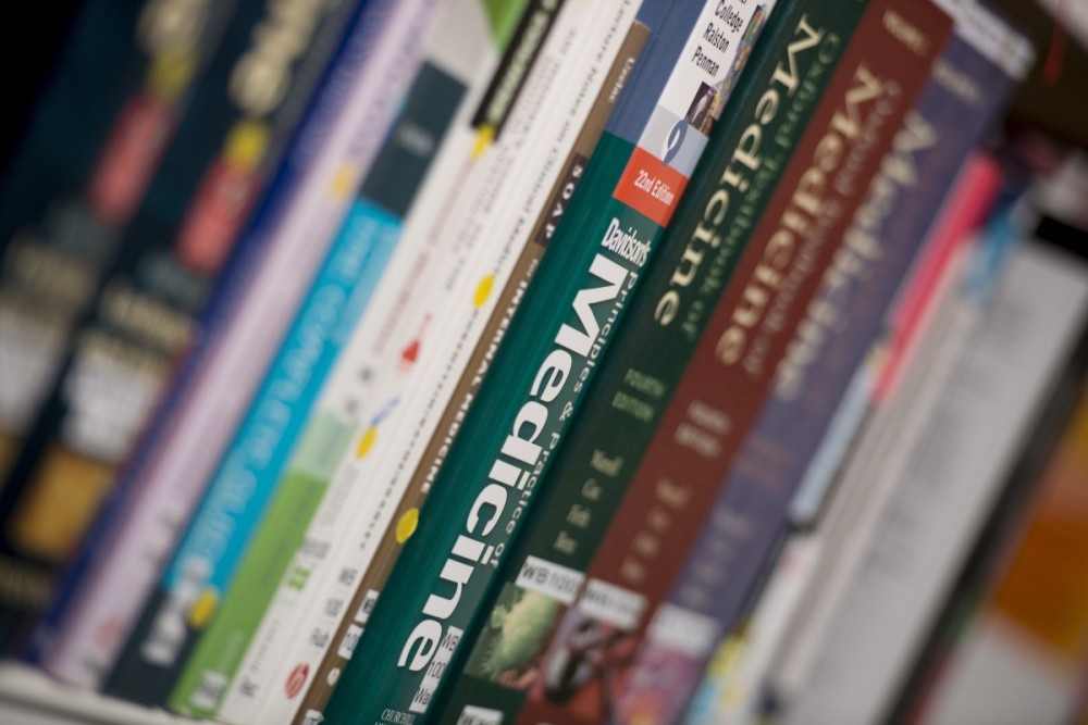 books_library_bookshelf_library_books_stack_studying_university_college-1208145.jpg