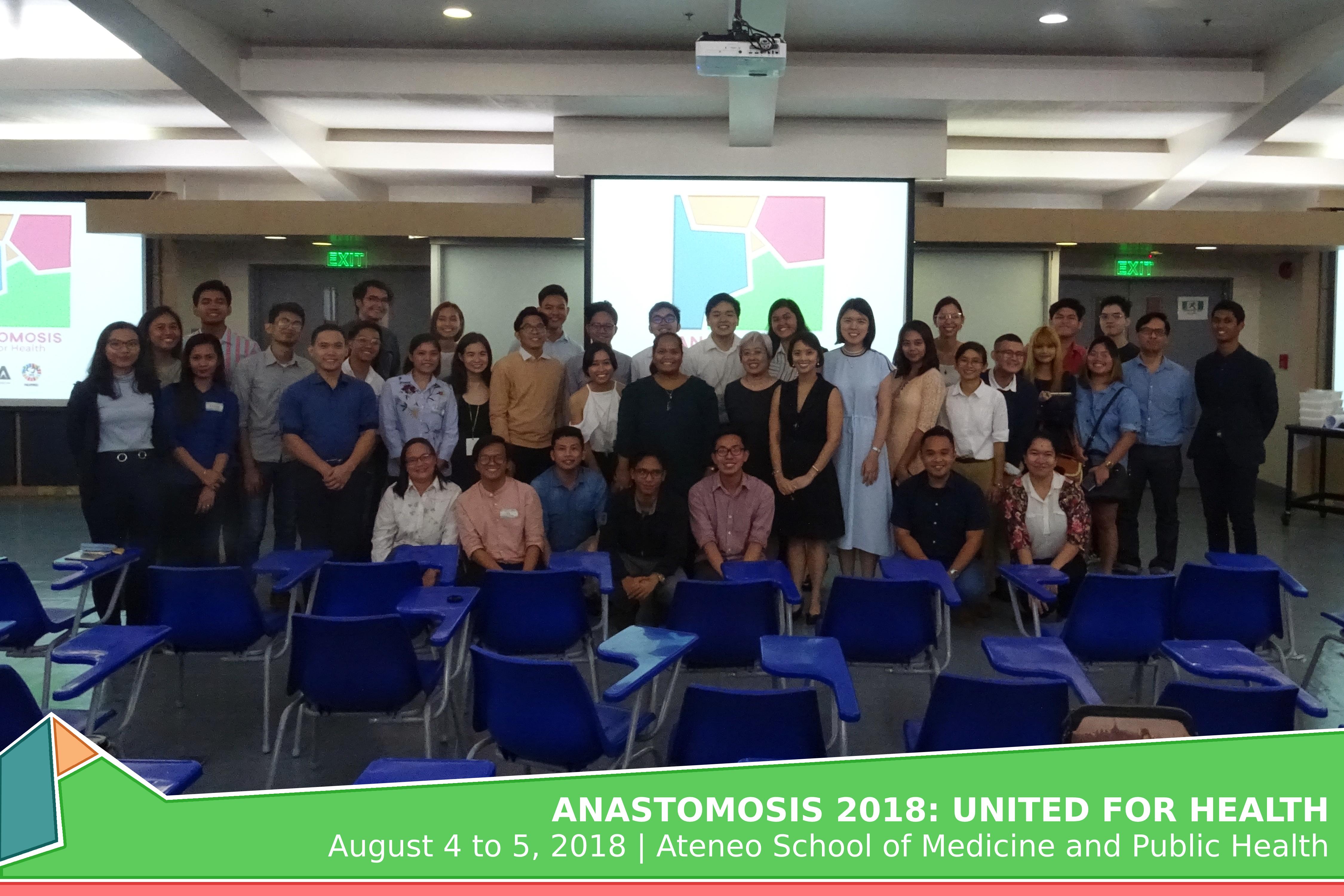 Anastomosis Day 1 (1) copy