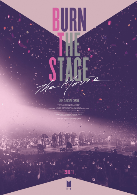 Burn the Stage.png